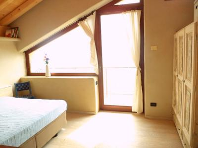 Appartamento Luce