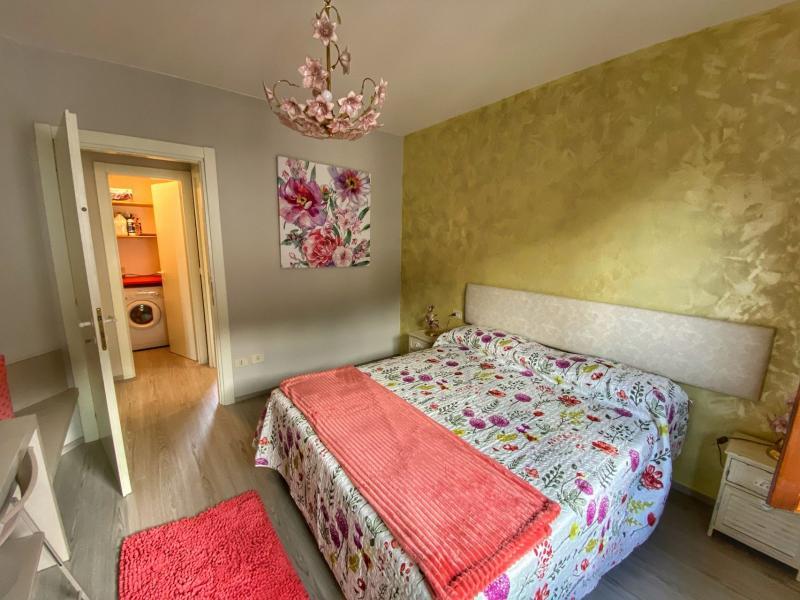 Zimmer Appartement Terra